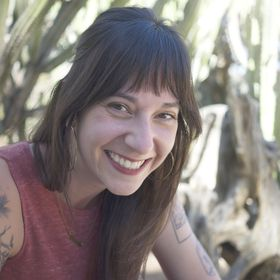 Amy Kuretsky, Acupuncture and Health Coaching