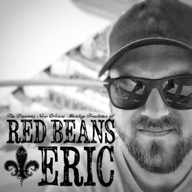 Red Beans And Eric