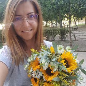 Oana Orzescu