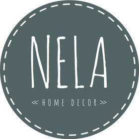 Nela Home Decor
