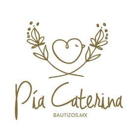 Pia Caterina Lomas SLP
