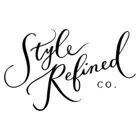 Style Refined Co.
