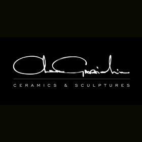 Clara Graziolino ceramics & sculptures