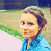 Agnieszka Waśkowska