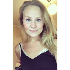 Hulda Kecklund