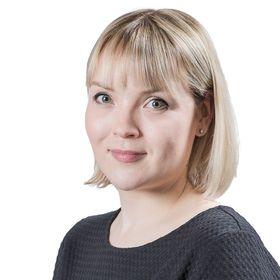 Laura Heinonen