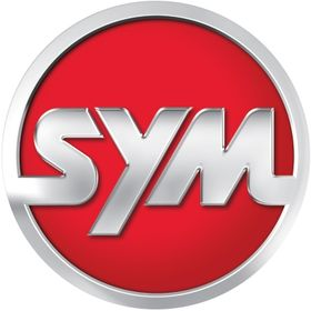 Official SYM USA - Distributed by Alliance Powersports