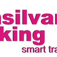 Transilvania Booking