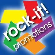 Rock-it Promotions