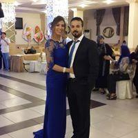 Zerrin Yilmaz