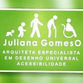 Juliana Gomeso
