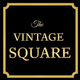 The Vintage Square Thevintagesquarebraga