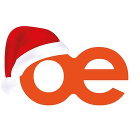 OE Electrics Ltd