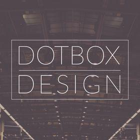 DOTBOX DESIGN
