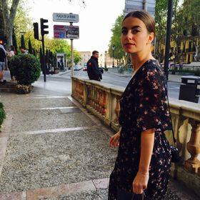 Simone Agner