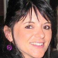 Victoire Daros