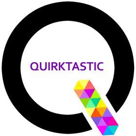 Quirktastic.co