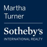Martha Turner Sotheby's International Realty