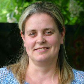 Mariann Juhász