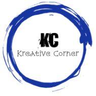 krok KC lampor