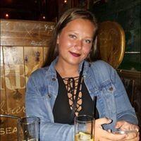 Sarah Hem