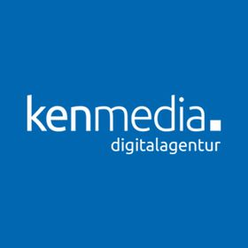 kenmedia Internetagentur / Digitalagentur / Webdesign Hannover