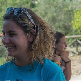 Chiara Bruschini
