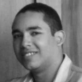 Marcelo Gomes de Barros
