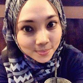 Siti Mulyanti