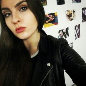 Weronika Baranowska