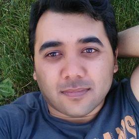 Hannan Sharify