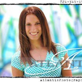 Ashley Beyer