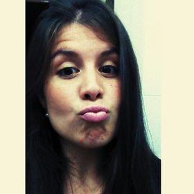 Flor Rios