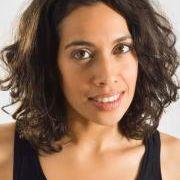 M. Gabriela Lopez