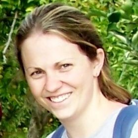 Erin K.