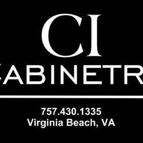 CI Cabinetry, Inc