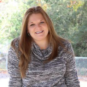 Kristi | Homemade Texan Blog