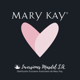 Mary Kay® en Guatemala