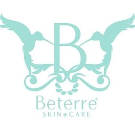 Beterre Skin + Care