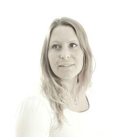 Janne Øya