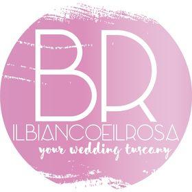 ilbiancoeilrosa, your wedding Tuscany