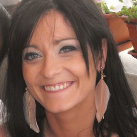 Ana Laurindo