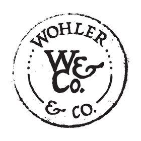 Wohler & Co.