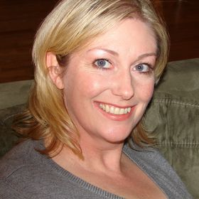 Kristine Shigley
