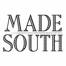 MADE SOUTH®