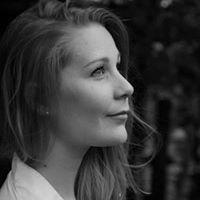 Carolin Janda