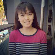 Lisa Vuong