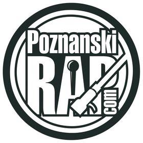 poznanskirap.com