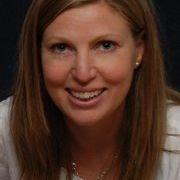 Ann-Sofie Wallin
