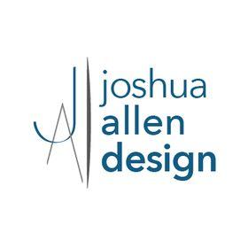 Joshua Allen Design